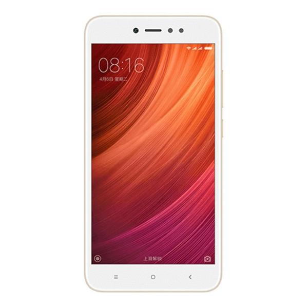 Xiaomi REDMI 5A 5″ 2GB 16GB Dorado – Smartphone