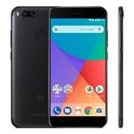 Xiaomi MI A1 5.5″ 4GB 32GB Negro – Smartphone