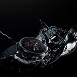 Xiaomi AMAZFIT STRATOS - Smartwatch