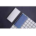 Xiaomi Mi Power Bank 2S 10000mAh Silver - Bateria Externa