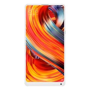 Xiaomi MI MIX 2 6″ 8GB 128GB Blanco Special ED. – Smartphone