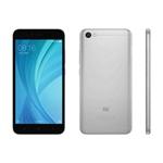 XIAOMI NOTE 5A 5.5″ 16GB 2GB Gris – Smartphone