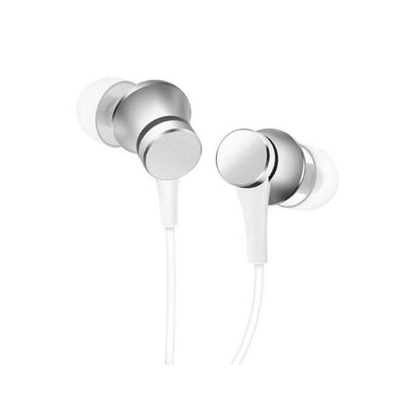 Xiaomi Mi In-Ear Headphones Basic plata - Auricular