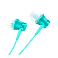 Xiaomi Mi In-Ear Headphones Basic azul - Auricular