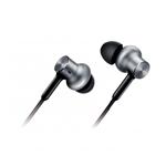Xiaomi Mi In-Ear Headphones Pro HD plata - Auricular