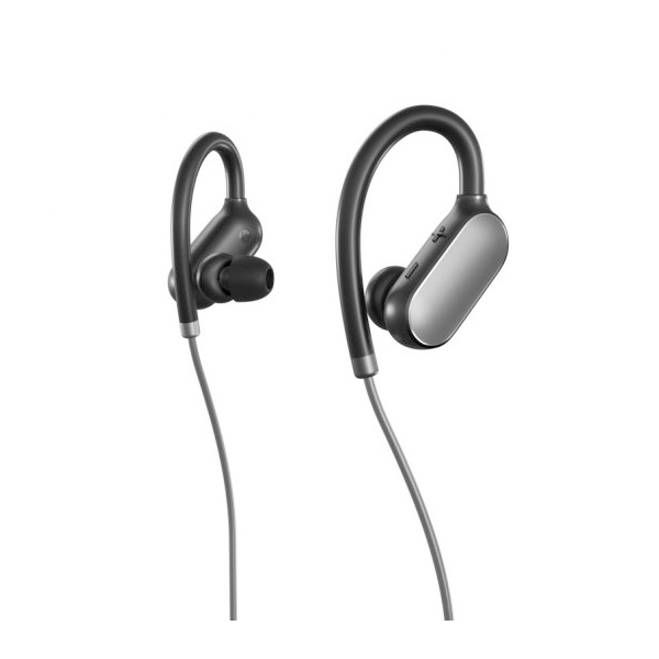 Xiaomi Mi Sports Bluetooth Earphones negro - Auricular