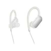 Xiaomi Mi Sports Bluetooth Earphones blanco - Auricular