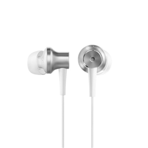 Xiaomi MI ANC Cancelacion activa USB C - Auricular