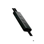 Xiaomi Mi Noise Canceling Earphones negro - Auricular