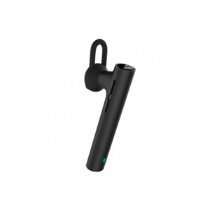 Xiaomi Mi Bluetooth Headset Basic negro - Auricular
