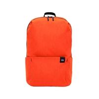 Xiaomi Casual DAYPACK Naranja - Mochila