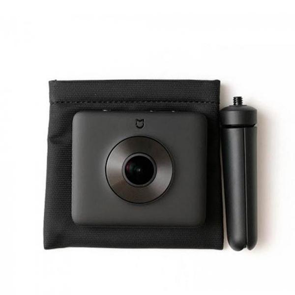 Xiaomi MI Sphere 360 - Camara