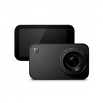 Xiaomi MI Aaction Camera 4K - Camara deportiva