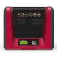 XYZ da Vinci Junior 1.0 PRO – Impresora 3D
