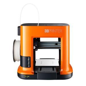 XYZprinting serie mini 2017 WIFI y USB – Impresora 3D
