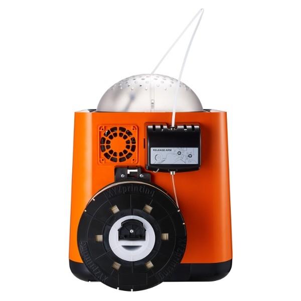 XYZ da Vinci nano USB 12x12x12 – Impresora 3D
