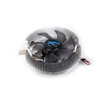 Zalman CNPS80F – Disipador