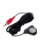Zalman ZM-MIC1 Con Clip – Micrófono
