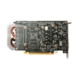 Zotac Nvidia GeForce GTX 1060 AMP! Edition 3GB - Gráfica