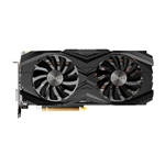 Zotac Nvidia GeForce GTX 1080 Ti AMP Edition 11GB – Gráfica