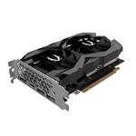 Zotac GeForce GTX 1660 Ti Gaming 6GB GDDR6 - Gráficas
