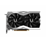 Zotac Gaming Nvidia GeForce RTX 2060 AMP 6GB - Gráfica