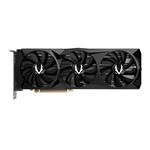 Zotac Nvidia GeForce RTX 2070 8GB AMP Extreme Edition - VGA