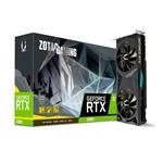 Zotac Gaming Nvidia GeForce RTX 2080 8GB - Gráfica