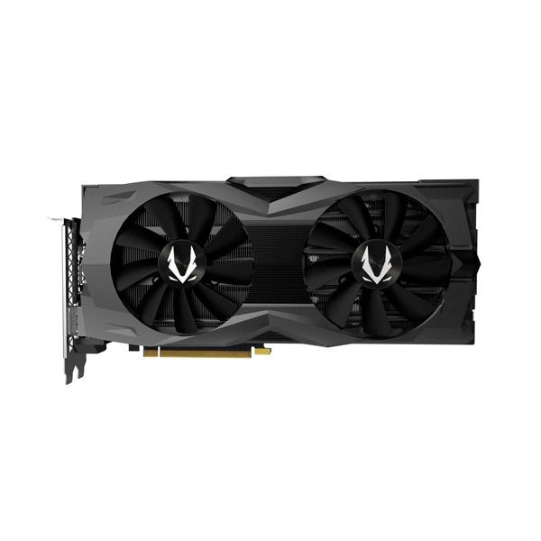 ZOTAC GAMING GeForce RTX 2080 AMP MAXX 8GB - Gráfica