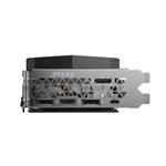Zotac Nvidia GeForce RTX 2080 Ti Triple Fan 11GB - Gráfica