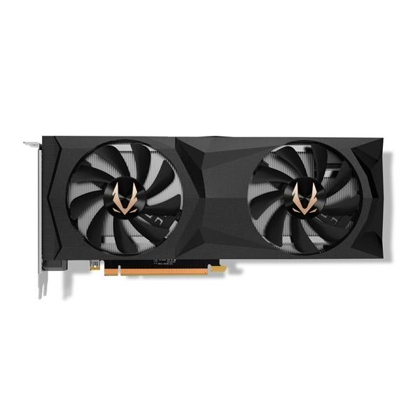 Zotac GeForce RTX 2080 TI Twin Fan 11GB GDDR6 - Gráfica