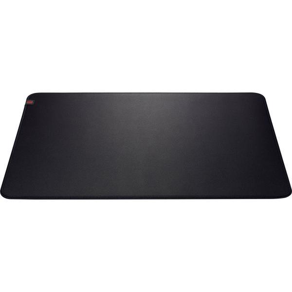 Zowie P-SR 355 x 315 x 3.5 mm negra – Alfombrilla