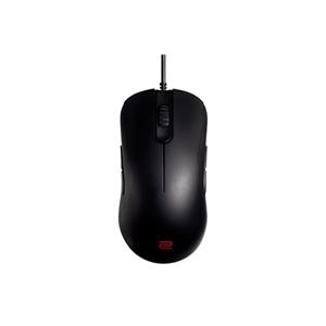 Zowie ZA12 – Ratón