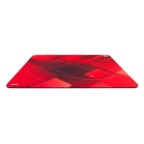Zowie G-SR-SE 480 x 400 x 3.5 mm roja - Alfombrilla